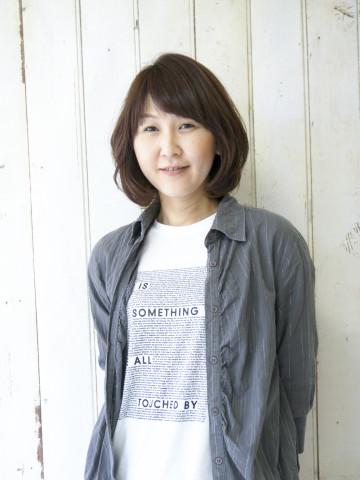HO - aL-ter 鎌取店