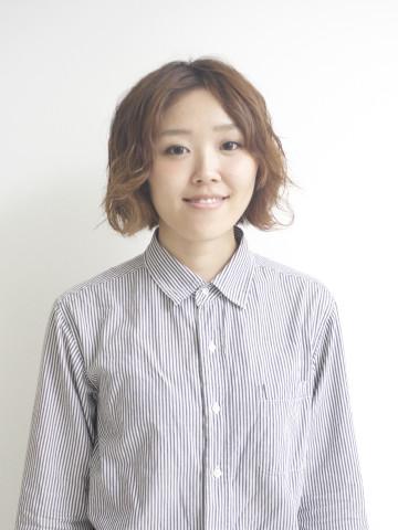 村田久美子