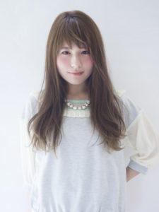 SpringCollection☆フレンチセピアアッシュ TAKU