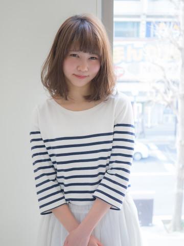 stl0428268 01 - STAFF 村田久美子