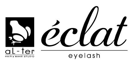 eclat_logo