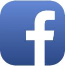 facebook - TOP