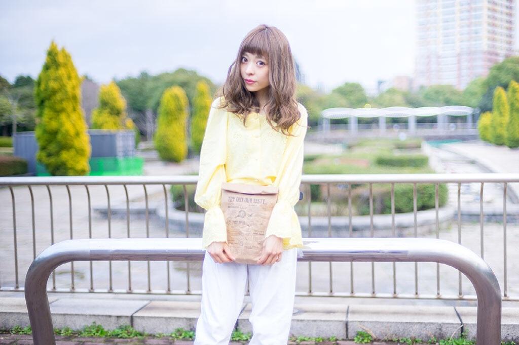 img 8661 - 春、夏コレクション!!