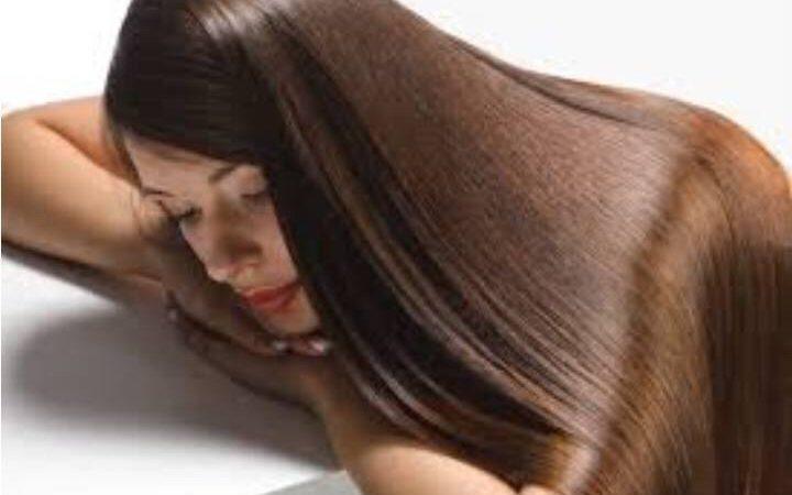 頭皮の紫外線対策♡