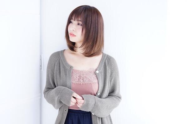 20181010115018 - キラ髪