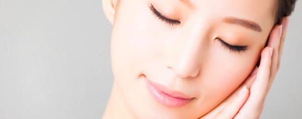 20181223080013 - 食べ物やサプリメントで髪質改善できる?
