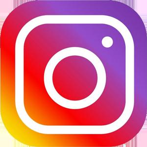 Instagram - リクルート