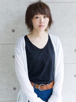 300x400 - STAFF 村田久美子